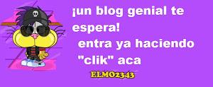 entra al blog de mi amigo elmo2343!