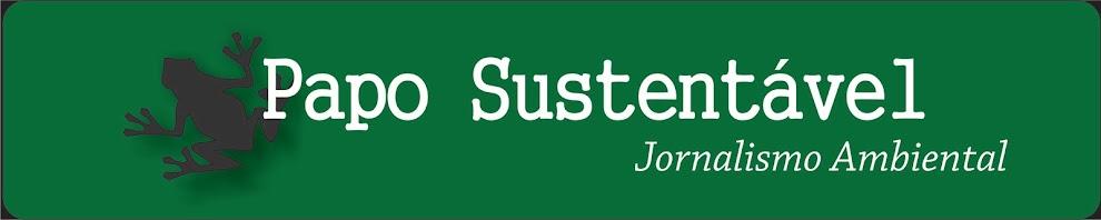 Papo Sustentável