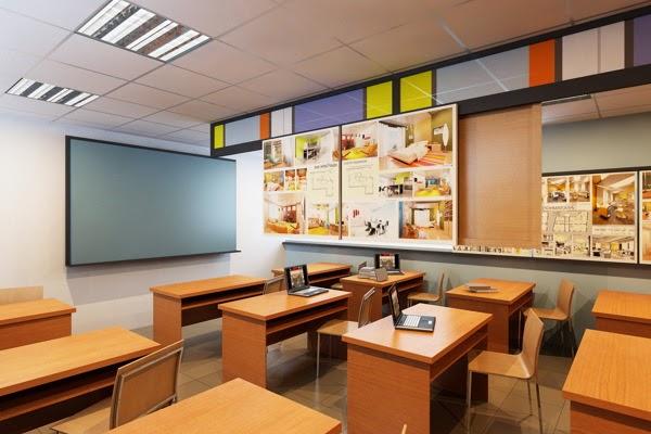 Thuê phòng học giá rẻ tại Hà Nội Cho%2Bthu%2Bphong%2Bhoc%2Btai%2Bha%2Bnoi