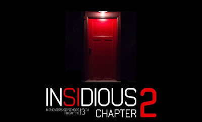 Download Film Insidious Chapter 2 Indowebster