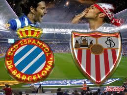 Espanyol-Sevilla-liga-spagna-winningbet-pronostici-calcio
