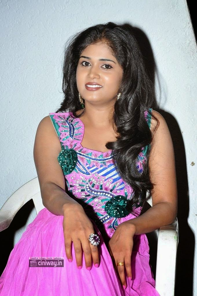 Sunitha-Marasiar-Stills-at-33-Prema-Kathalu-Movie-Audio-Launch