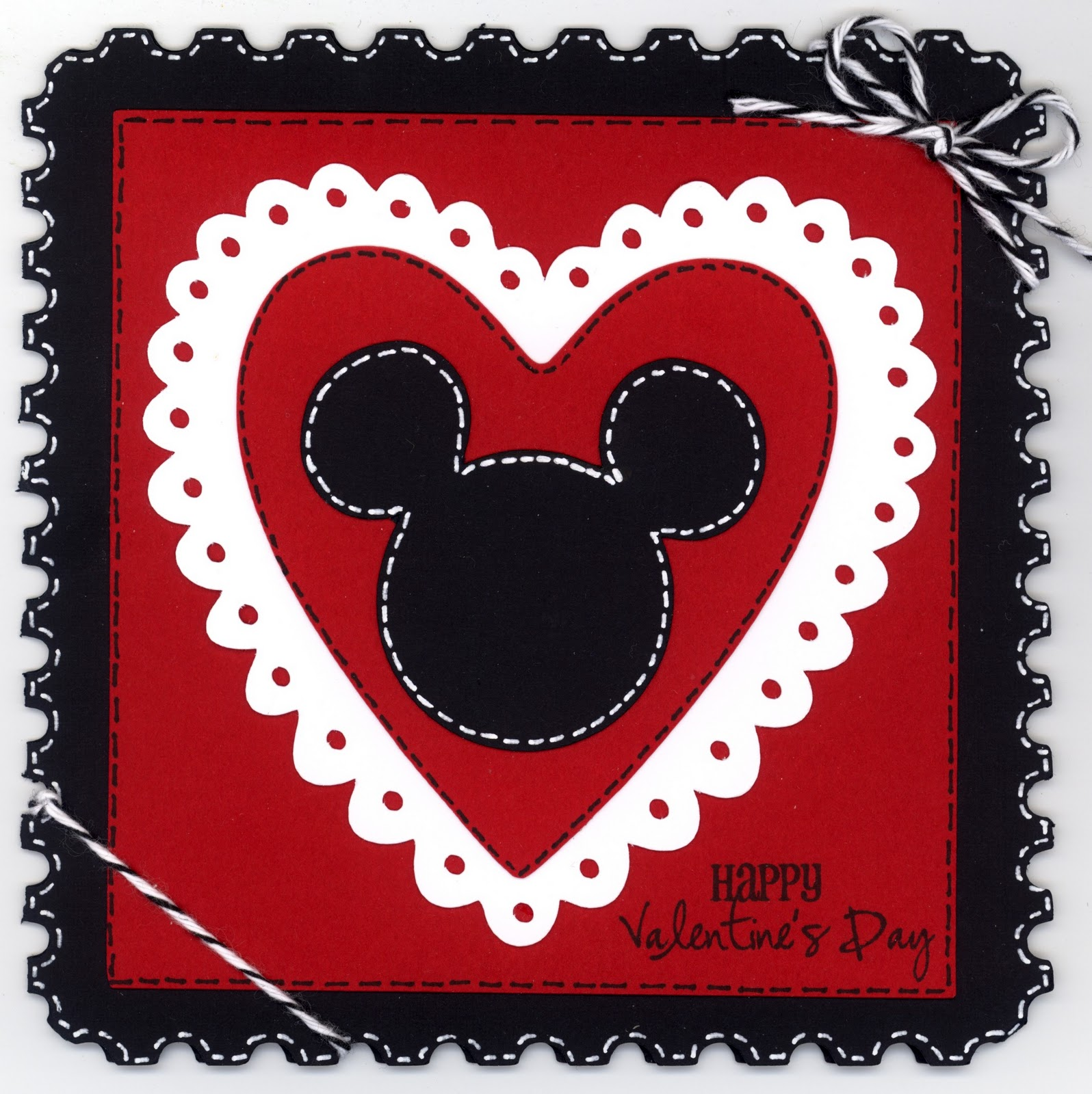 Displaying 9> Images For - Disney Valentines Day Clip Art...