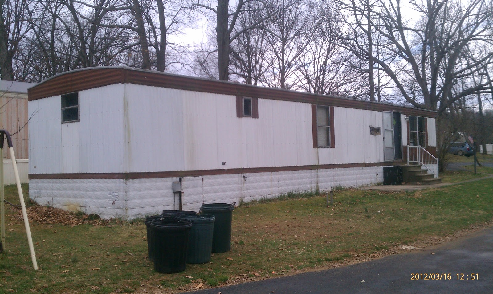 adserps 45 december drive cheap mobile homes mobile homes for sale in virginia