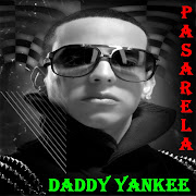 . daddy yankee dominicancrazy