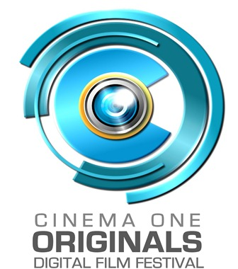 Cinema One Originals 2013 Finalists Revealed; Digital Film Festival Showcase on November