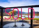 SOLD Lakeside Apartment Harrison