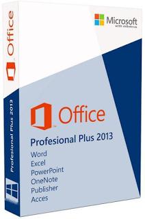 microsoft toolkit office 2013