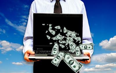 Làm thế nào để Seo là công cụ hỗ trợ đắc lực cho bán hàng trực tuyến thành công