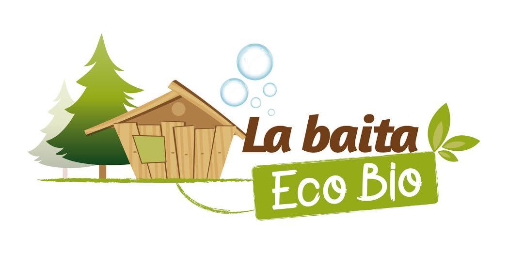La baita eco bio la natura in primo piano food and - Prodotti ecologici per la pulizia della casa ...