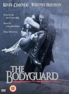 Watch The Bodyguard 1992 Megavideo Movie Online