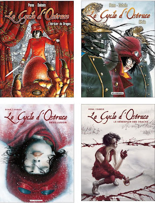 http://www.lelombard.com/series-bd/cycle-d-ostruce,93/