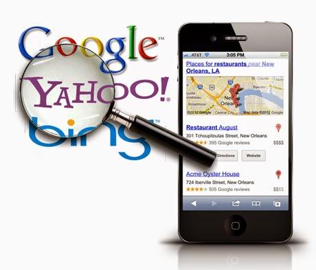 trafico web moviles