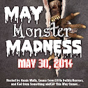 More Monster Madness!