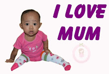 I Love Mum
