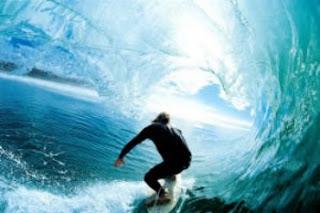 Melhores praias para surf no Brasil