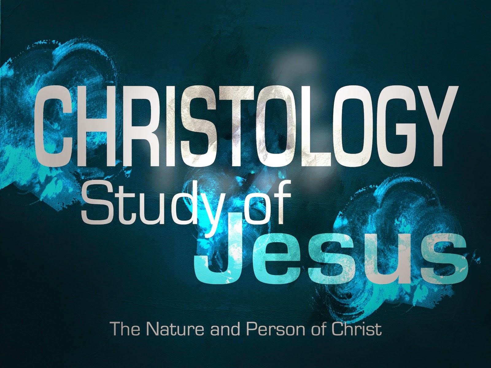 http://1.bp.blogspot.com/-tEIk8-tDC4k/UKq9GyZFNNI/AAAAAAAAAKw/hKMDSxwOfj0/s1600/Christology.png