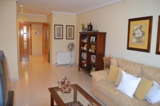 Venta piso nuevo en Castellón gran via