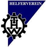 Helferverein