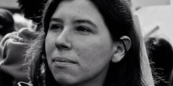 Video. Verso lo sciopero globale dell'8 marzo. Intervista a Morgane Merteuil.