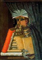 El bibliotecario