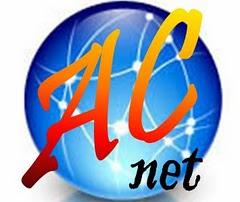 Acnet Umarizal
