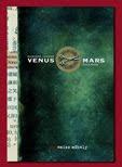 Meine Bücher: Venus & Mars