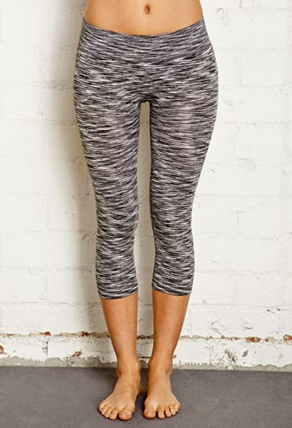 http://www.forever21.com/Product/Product.aspx?br=f21&category=activewear_bottoms&productid=2000127024&SizeChart=