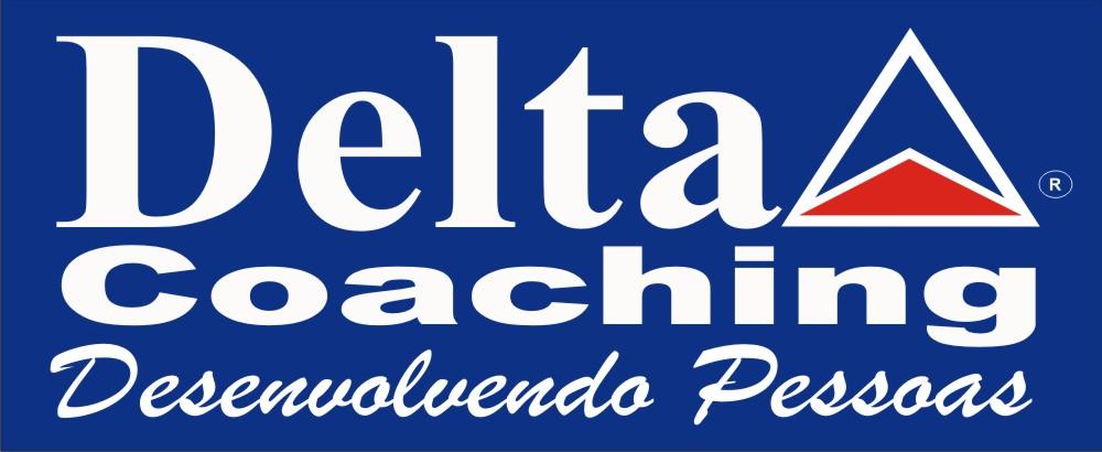 Delta Coaching - Desenvolvendo Pessoas