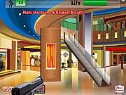 Game Y8 bắn súng, chơi game ban sung hay của y8
