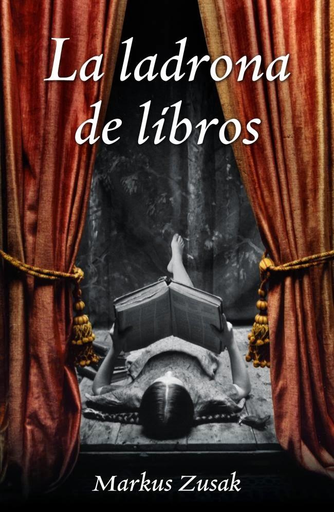 http://ellamentodelfenix2013.blogspot.com/2014/01/la-ladrona-de-libros.html