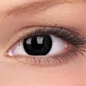 mata hitam