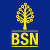 Thumbnail image for Jawatan Kosong Bank Simpanan Nasional (BSN) – Januari 2015