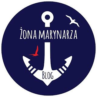 http://www.zonamarynarza.pl/