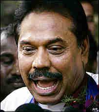 சர்வாதிகாரி தபால் தலைக்கு கிடைத்த மரியாதை - ஜோக்  Rajapakse joke | sarvadhigari thabal thalai joke | paste postal stamp joke in Tamil | Tamil jokes | Tamil comedy post