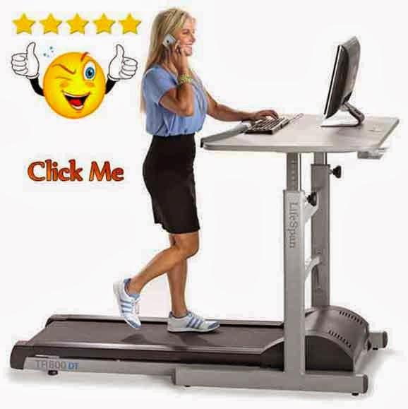 http://hqtreadmillsforsale.com/treadmill-desktop/
