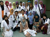 student medical science