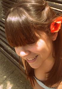 La sonrisa será mi mejor aliado para no perder el camino
