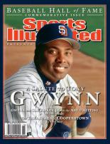 RIP Tony Gwynn