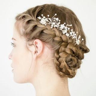 Salon coiffure chemin chambly coiffure pour petite fille 9 for Salon de coiffure chambly