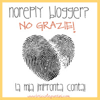 Noreply blogger blogspot - come risolvere il problema