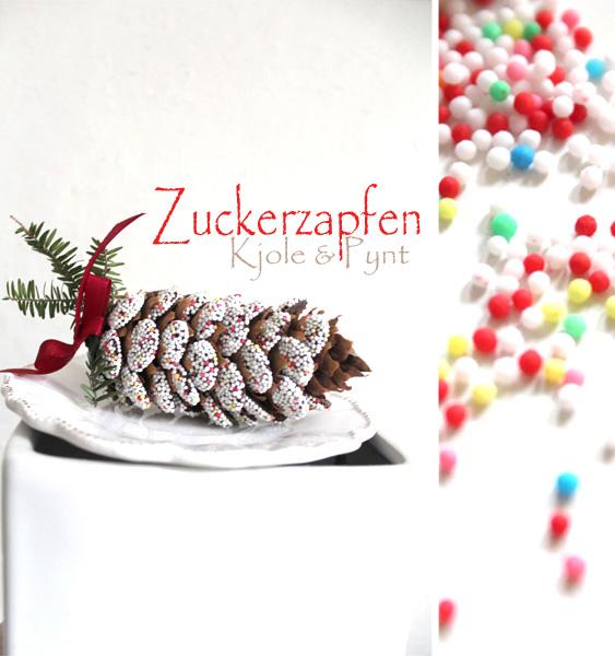 http://seidenfein.blogspot.de/2012/12/diy-zuckerzapfen-candy-pinecones.html