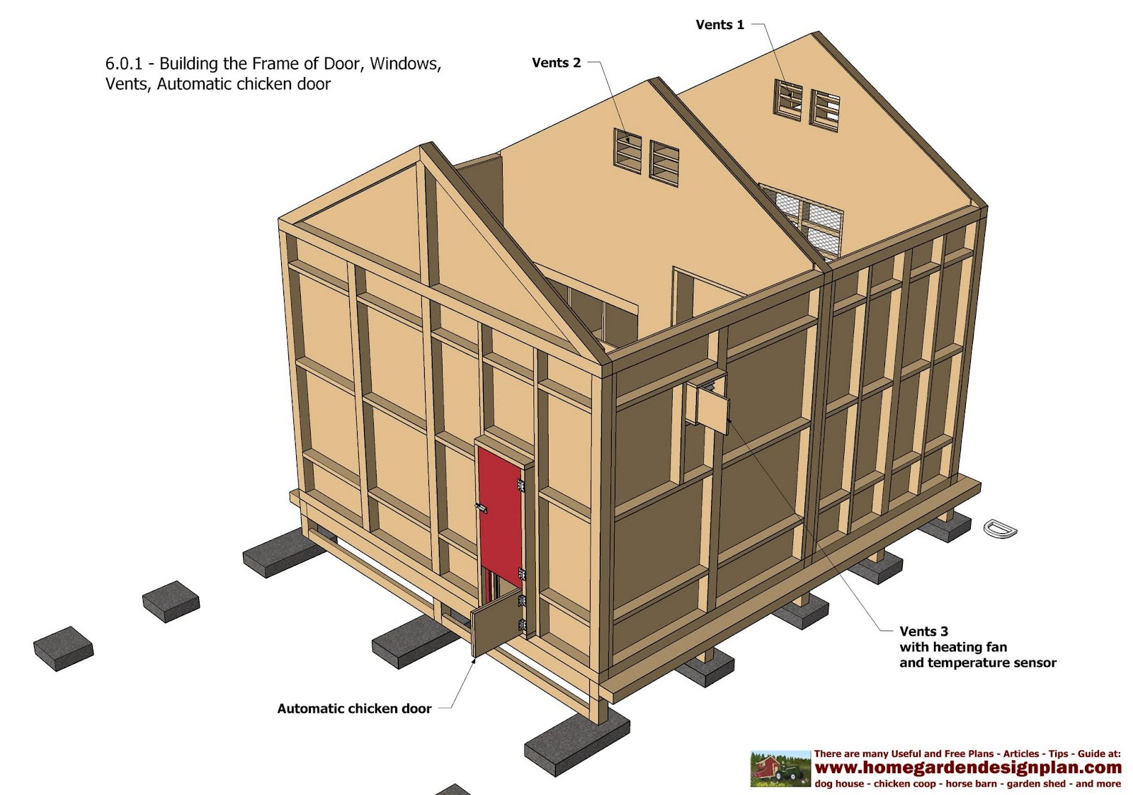Wood us idea buy garden shed base construction for Buy shed plans