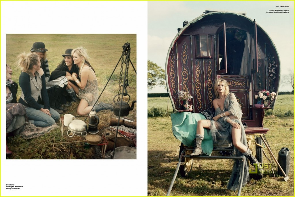 Perfect Gypsy Bohemian Caravans and Bungalows 1024 x 686 · 186 kB · jpeg