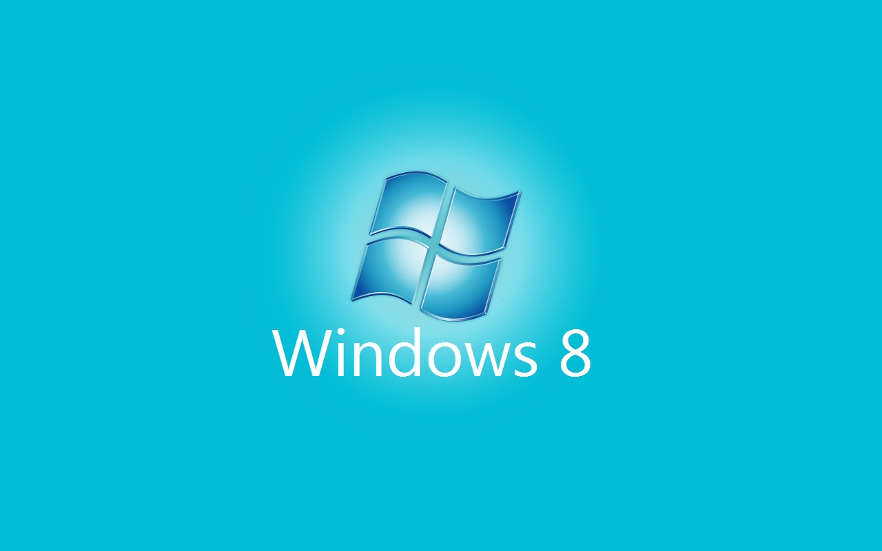 Windows 8 Full