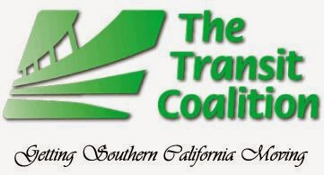 The Transit Coalition