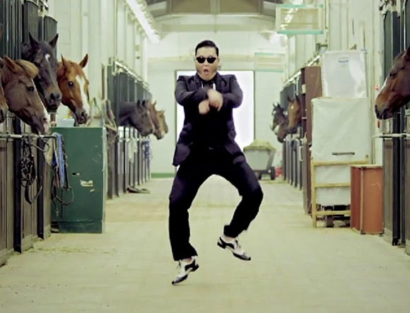 Top MV Kpop lập kỷ lục hàng trăm triệu lượt xem