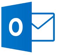 Microsoft Outlook v1.2.38