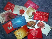 kartpostal-nasıl-gönderilir-resimli-anlatım-kartpostal-hazırlama