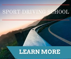 Sport Driving Academy